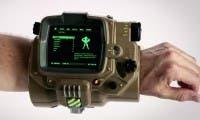 Nuevas imágenes de la réplica del Pip-Boy de Fallout 4