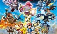 La versión móvil de Pokémon Shuffle se actualiza con nuevos modos