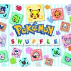 Mega Sceptile, Tornadus, Groudon y Emboar llegan a Pokémon Shuffle