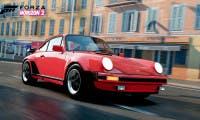 Porsche Expansion disponible desde mañana para Forza Horizon 2
