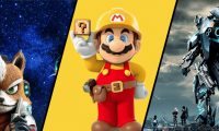 GameSpot mostrará hoy algunos juegos desconocidos y no anunciados