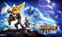 Ratchet & Clank ya ha llegado a la versión Gold