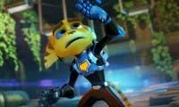 Insomniac Games habla sobre Sunset Overdrive y Ratchet & Clank