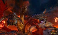 Cuatro expansiones llegan hoy a la versión de Xbox One de Neverwinter