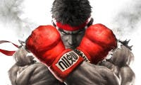 Street Fighter V será compatible con Linux