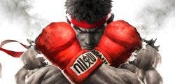 Street Fighter V será compatible con Linux