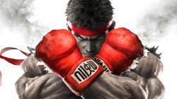 Se pospone la beta de Street Fighter V
