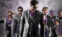 Ya se puede jugar al Saints Row cancelado de PlayStation Portable