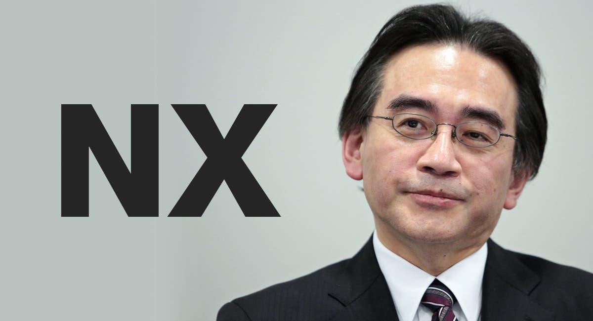 satoru-iwata-nx1.jpg