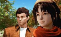 Llegan nuevos objetivos a la campaña de Kickstarter de Shenmue III