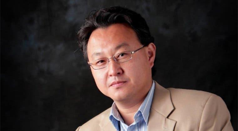 Imagen de Yoshida habla sobre la sensatez en las fechas de publicación