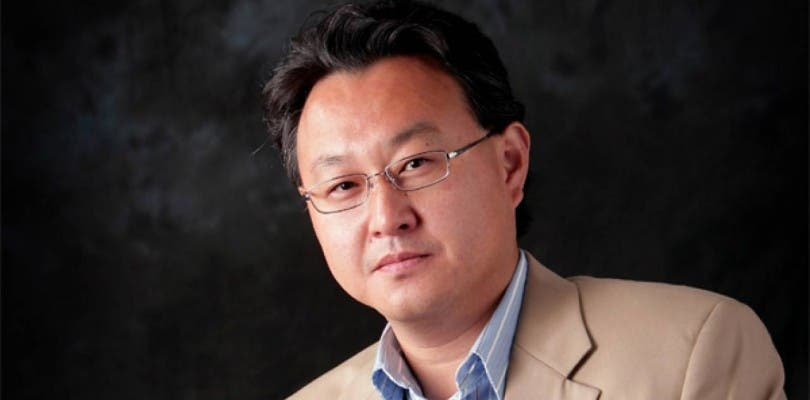 Yoshida habla sobre la sensatez en las fechas de publicación