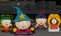 Conocemos los requisitos de South Park: Retaguardia en Peligro para PC