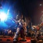 Primeras capturas de pantalla in game de Space Hulk: Deathwing