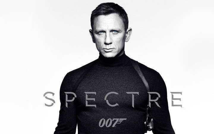 spectre_2015_james_bond_007-wide