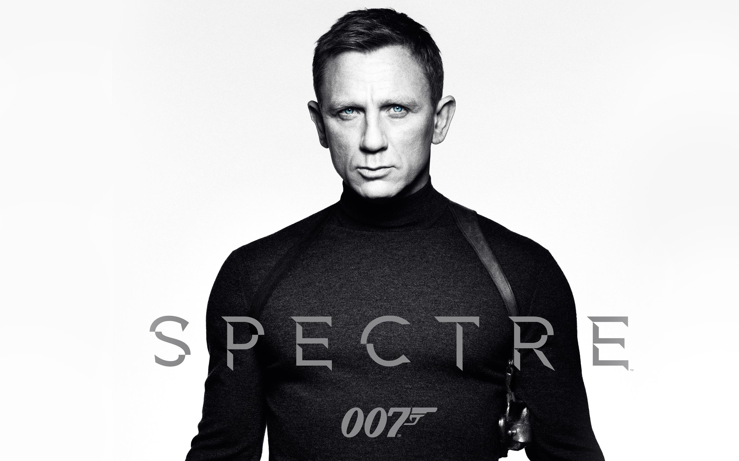 spectre_2015_james_bond_007-wide