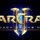 StarCraft 2: Legacy of the Void se luce en el mercado las primeras 24 horas