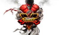 MGW 2015: Impresiones de Street Fighter V
