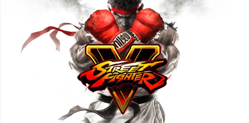 Nuevos detalles de la beta de Street Fighter V para PlayStation 4