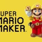 Así fueron los inicios del primer Super Mario