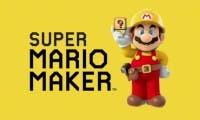 Nintendo vigilará los contenido de Super Mario Maker