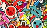 Taiko no Tatsujin: V Version recibe una nueva canción de salida