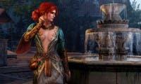El nuevo parche de The Witcher 3 para PC no arregla nada
