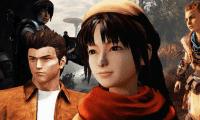 Top 7: Mejores juegos del E3 2015