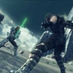 Xenoblade Chronicles X no tendrá pantallas de carga