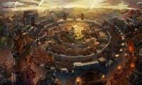 """La versión """"light"""" de Grand Kingdom ya tiene fecha"""
