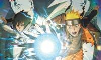 Nuevas imágenes y tráiler en inglés de Naruto Shippuden: Ultimate Ninja Storm 4