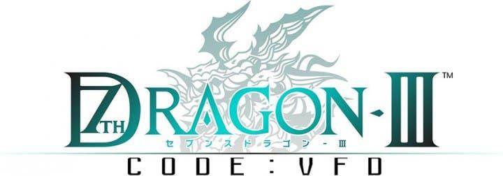 1436016041-7th-dragon-iii-code-vfd-720x252