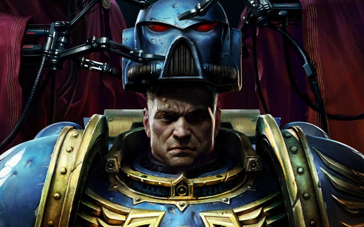 1436080491-space-marine-warhammer-40000-dawn-of-war