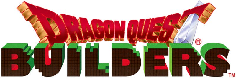 1436338142-dragon-quest-builders