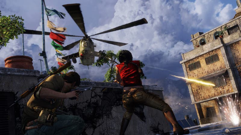 1436989160-uncharted-2-undc-warzone-demo-chloe-helicopter