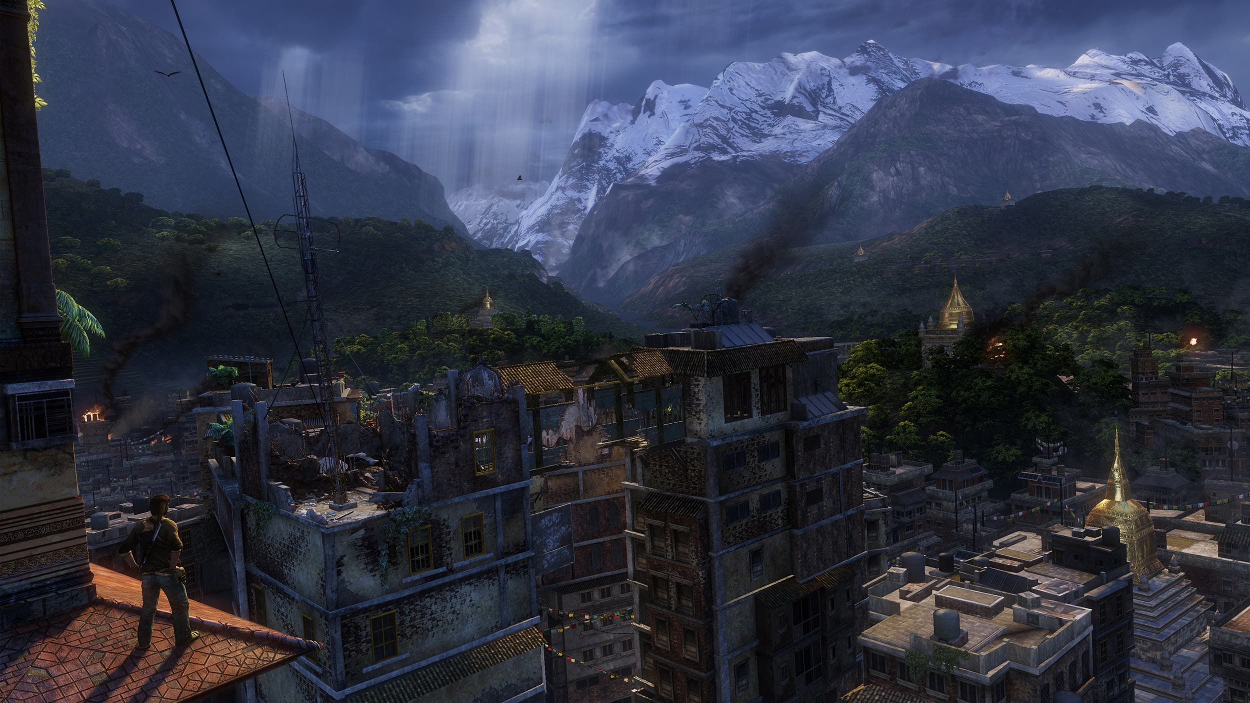 1436989161 uncharted 2 undc warzone demo city vista