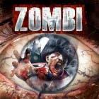 Zombi para PlayStation 4 y Xbox One sigue dejando más pistas