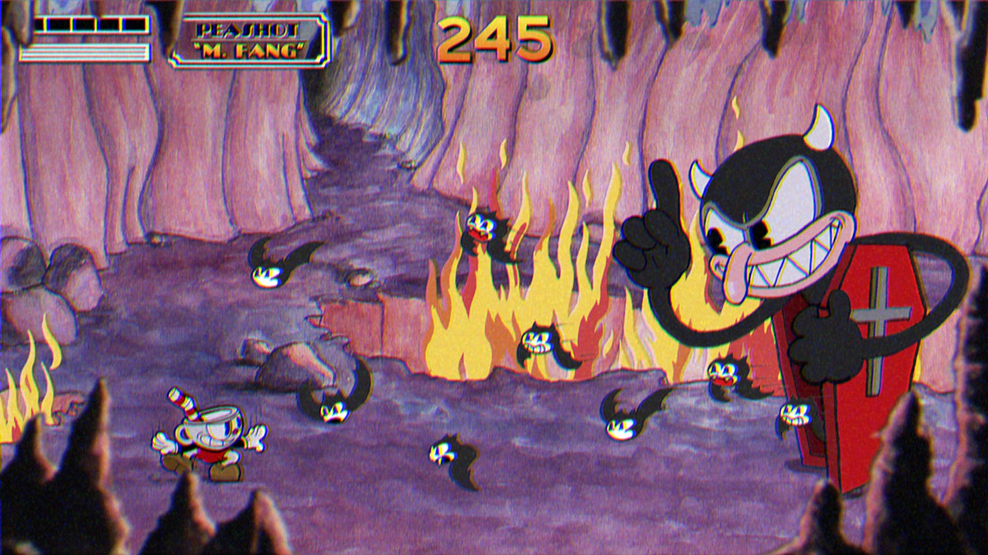 2556181-cuphead-screenshot-bat