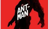 Paul Rudd habla sobre su participación en Ant-Man como guionista