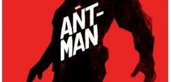 Ant-Man se desluce en la taquilla estadounidense
