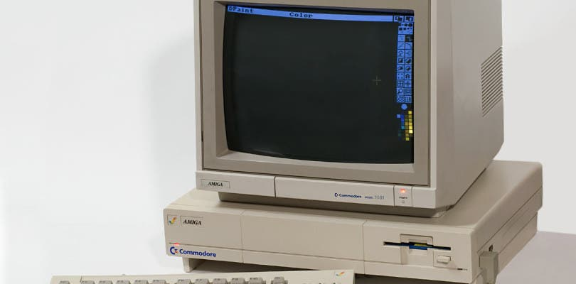 Amiga cumple hoy 30 años