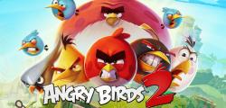 Angry Birds 2 recibe dos nuevos teasers