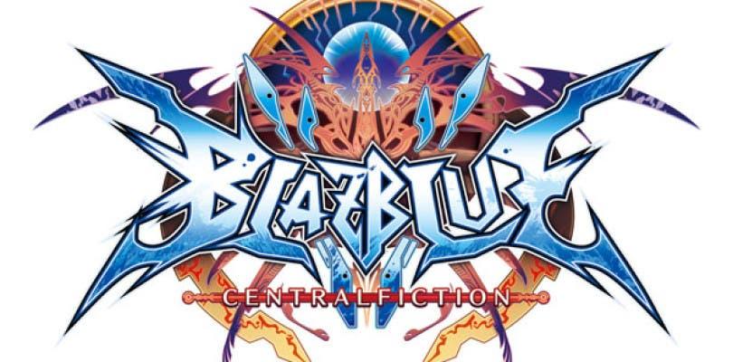 Anunciado BlazBlue: Central Fiction para máquinas arcades