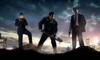 Mafia III será anunciado oficialmente en la Gamescom 2015