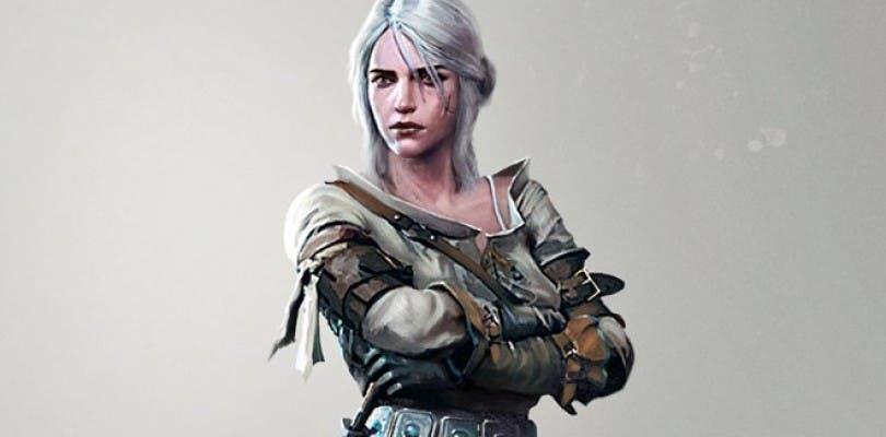 Anunciado el nuevo contenido descargable para The Witcher 3: Wild Hunt