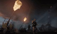 Consigue una clave para Company of Heroes 2: The British Forces