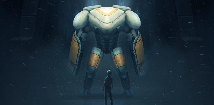 Defenders of Ekron llegará a PlayStation 4 este año