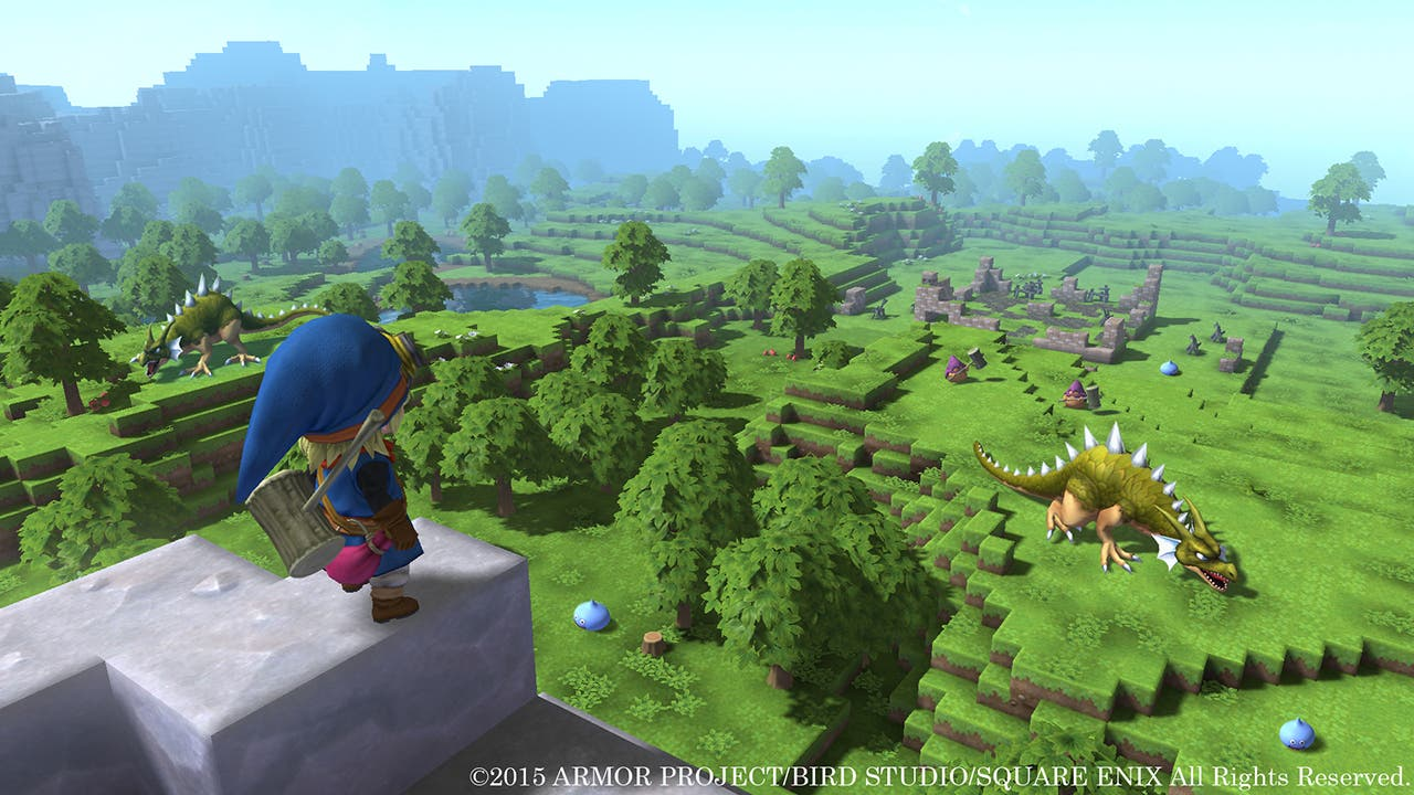 Dragon-Quest-Builders_2015_07-22-15_001
