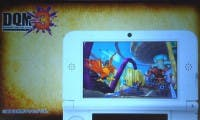Anunciado Dragon Quest Monster Joker 3