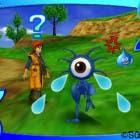 Más detalles e imágenes de Dragon Quest VIII